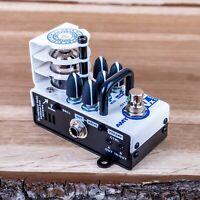 AMT Electronics Bricks Vx-Clean (VOX AC30) - 1 channel tube guitar preamp