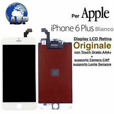 Digital Bay Touch Screen LCD Display e Frame per Apple iPhone 6 Plus