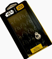 OtterBox SYMMETRY SERIES STAR WARS Case for iPhone 8 PLUS & 7 PLUS Gold BB-8