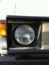 1x NEU Mitsubishi L200 L300 Scheinwerfer H4 NEU Camper Wohnmobil LO headlight