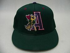 Augusta Greenjackets - Vintage - Size 6 1/2 (Youth) - Pro Fit Ball Cap Hat!