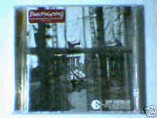 PAUL McCARTNEY Chaos and creation in the backyard cd