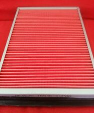 Car Amp Truck Air Filters For Sale Ebay