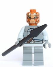 LEGO® Star Wars™ Nikto Guard from 75024