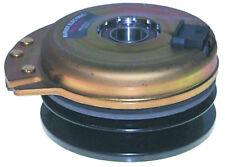 Warner Original Equipment Electric PTO Clutch 5217-2 5217-46 ARIENS SIMPLICITY