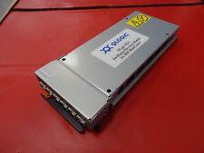 More details for ibm brocade qlogic 8gb intelligent pass-thru module bladecenter p/n 44x1916