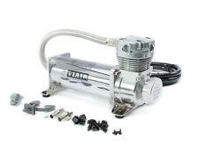 Viair 48043 480C Air Compressor Chrome - Pressure Switch & Relay - FREE SHIPPING
