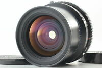 *Mint* Mamiya SEKOR Z 50mm F4.5 W Lens For RZ67 Pro II IID From JAPAN#21-129