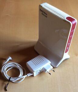 Fritzbox 6842 LTE