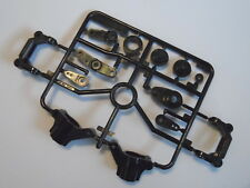 New Tamiya C Parts For Manta Ray/Terra Conqueror/Toyota Prerunner 0005377