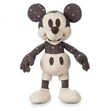 Disney Mickey Mouse Memories Micky Maus Limited Edition  NEU