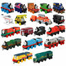 Thomas & Friends TrackMaster Push Along Die-cast Vehicles *CHOOSE YOUR FAVOURITE