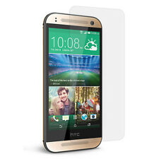 Matte Screen Protector for HTC One Mini 2