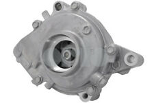 GENUINE VAUXHALL VECTRA,INSIGNIA +MORE WATER COOLANT PUMP NEW 12621284,12630084