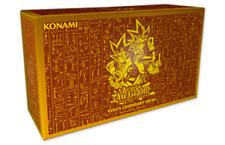Yu-Gi-Oh! Yugis Legendary Decks - Deutsch - REPRINT NEU & OVP SEALED