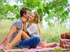 Picknickzeit in Zweisamkeit im Weinberg - mit HP und 2ÜN
