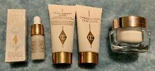 Charlotte Tilbury Mini Skin Care Set