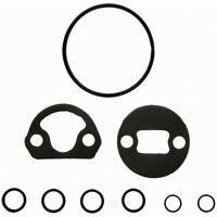 Victor GS33684 Oil Cooler Mounting Kit