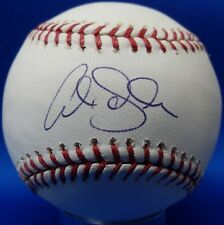 JSA Alex Gordon Autographed Signed AUTO MLB Allan H. Selig Baseball DBB 170