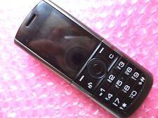 Telefono Cellulare MOMODESIGN  MD300H