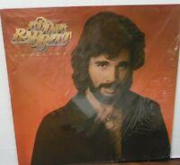Eddie Rabbitt Loveline vinyl #133298  091519LLE