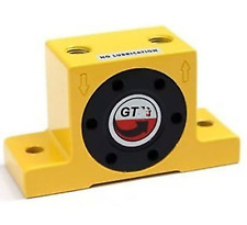 New 1pc GT48 PNEUMATIC Air Turbo VIBRATOR