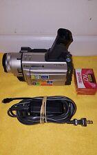 Sony Handycam DCR-TRV900 Mini DV Camcorder