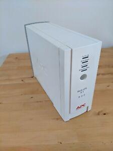 APC Back-UPS RS 800 UPS (NO BATTERIES)