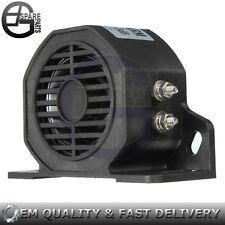 Backup Alarm For Bobcat T180 T190 T200 T250 T300 T320 T550 T590 T630 Skid Steer