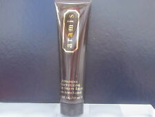 Aramis by Aramis Advanced Moisturizing Aftershave Balm 3.4 oz Unboxed Brand New
