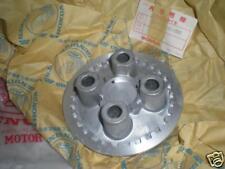 Honda 68-74 CB450 67-74 CL450 75-76 CB500 Clutch Pressure Plate 22351-292-000