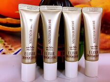 SHISEIDO ELIXIR SUPERIEUR SKIN DAY CARE REVOLUTION 20ml = 5ml x4pcs Travel Size