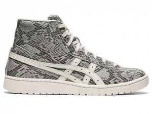 "Asics Sport Style Shoes GEL-PTG MT ""PYTHON"" 1203A118 CREAM"