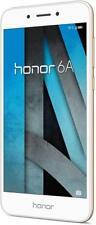 Honor 6A x LTE Dual SIM Smartphone  Carcasa de Metal, 16 GB IMEI:864755036916983