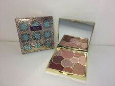 Tarte Buried Treasure Eyeshadow Palette - Holiday Limited Edition BNIB