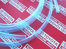 Toyota Corolla 1000 KP30 KP31 KE20 KE25 KE26 KE30 KE35 Starlet KP60 KP61 KP62