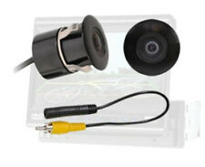 New listing New AmeriCam K3 Automotive Car Bumper Backup Camera