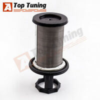 Universal Oil Catch Can Stainless Steel Filter Replacement For ProVent 200 4x4