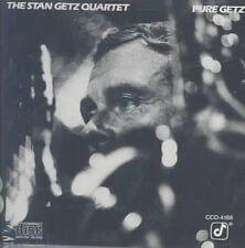 Mint Condition Jazz Music CDs Soul Jazz