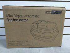 VIVOHOME Mini Digital Automatic Egg Incubator (Shelf 40)(J)