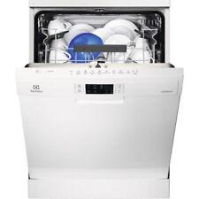 Lavavajillas Electrolux Esf5535low blanco a