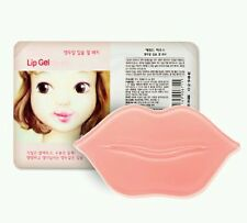 Etude House Cherry Lip Gel Patch Mask B.B Beauty UK