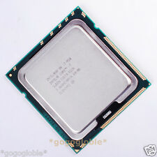 Working Intel Core i7 950 3.06 GHz Quad-Core SLBEN CPU Processor LGA 1366