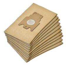 S8 Cat /& Dog 10 Staubsaugerbeutel für MIELE für Miele Cat/&Dog 5000