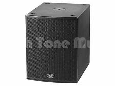 Peavey Hisys H15 Active Sub PA Speaker