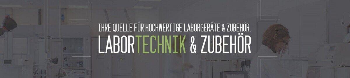 Profcontrol GmbH