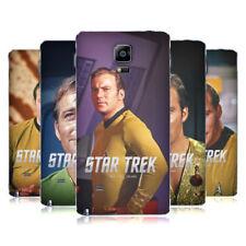 Star Trek Handyhüllen & -taschen für Samsung