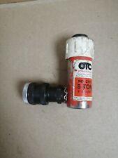 Otc 5 Ton Hydraulic Cylinder 1 Stroke C51c 4 38