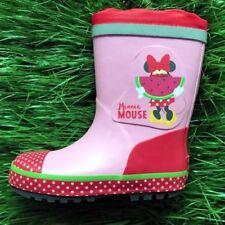 Schuhe für Mädchen aus Gummi Maximo