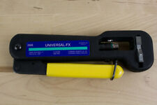 Universal-Fx Cat 59/6 Cable Crimping Tool Network